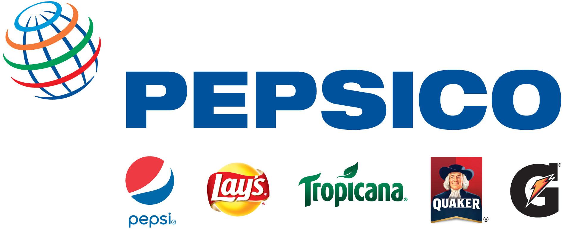 PepsiCoMega14-300 (5)