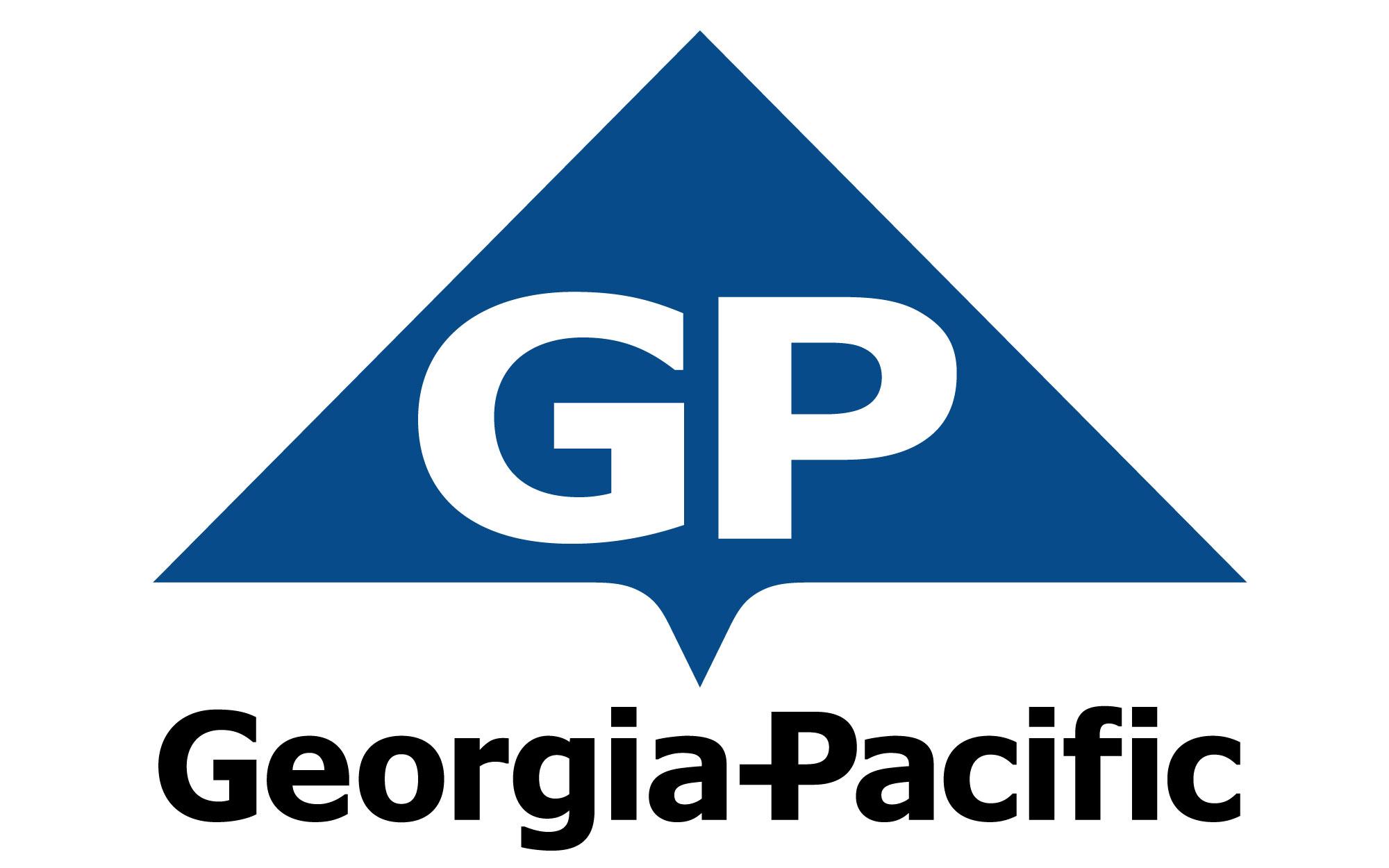 new_gp_stack_logo jpg