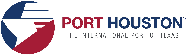 PortHoustonLogo-horizontal-CMYK