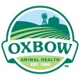 OxbowLogo_square