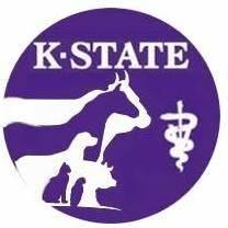 KState logo