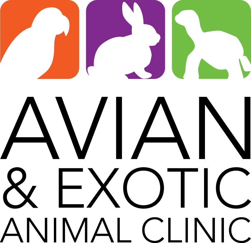 Driggers clinic logo
