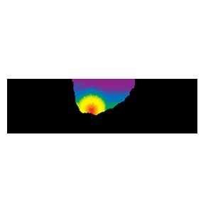 bpfna-logo-new