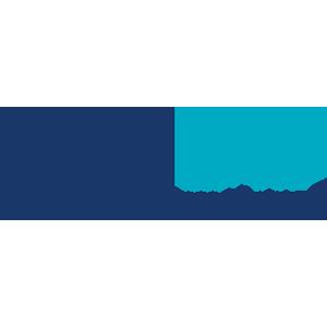 mmbb-logo