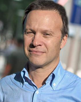 Gian Paolo Bassi