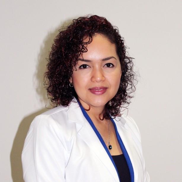 María Martha A. Zavala.jpg
