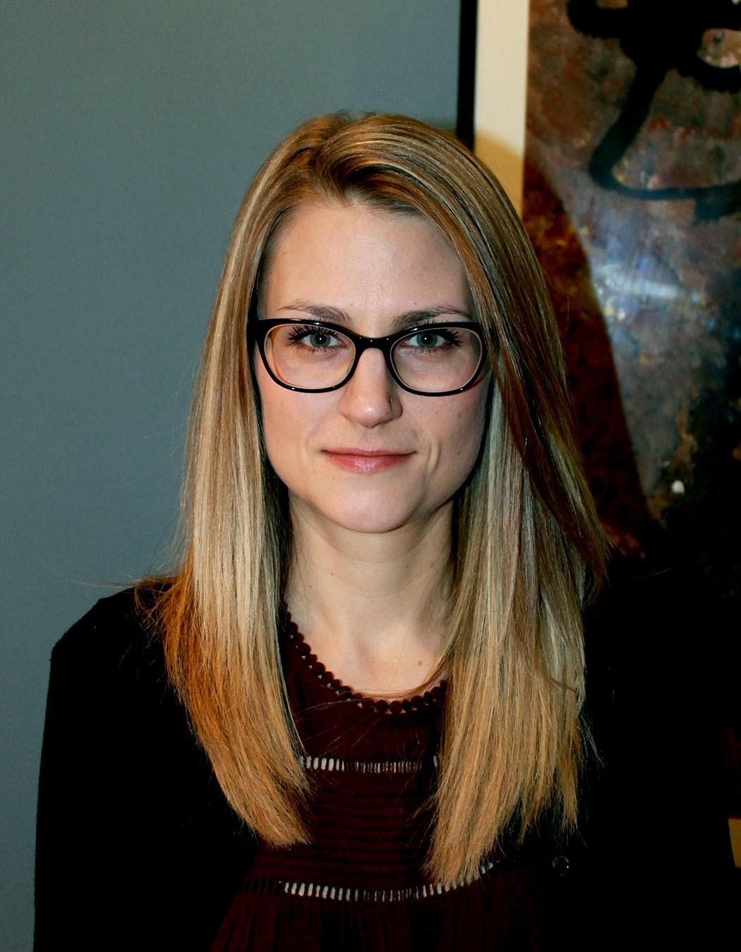 Lindsay Kalan.jpg