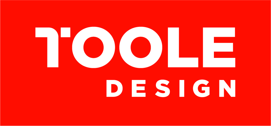 toole-sec-logo-rect-485-cmyk