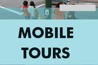 MobileTours2