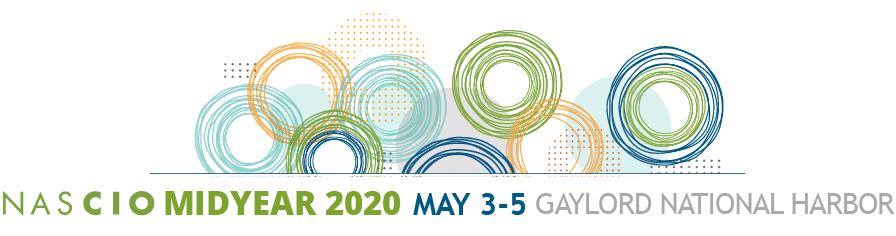 NASCIO 2020 Midyear Conference