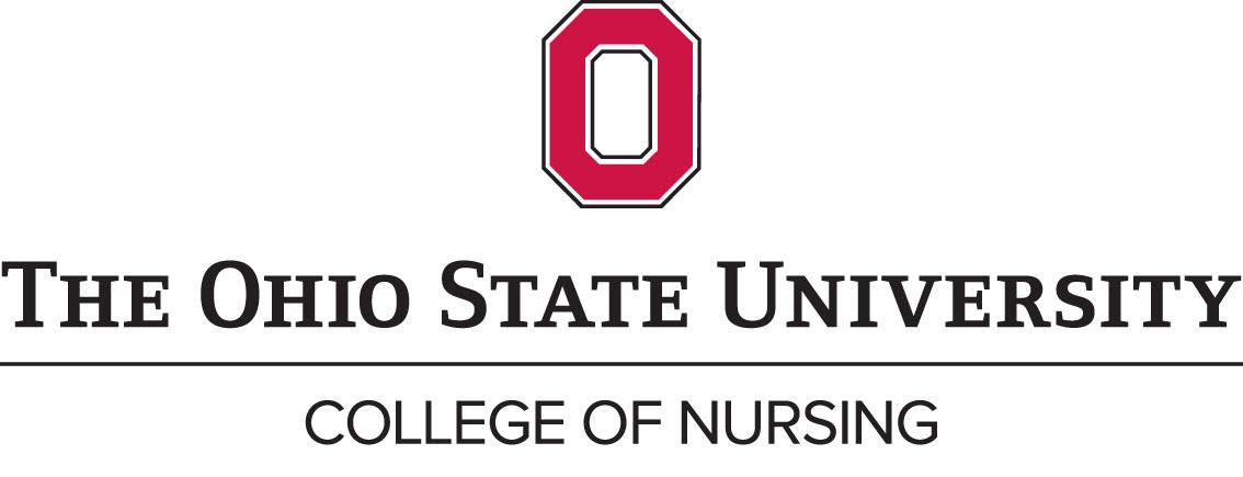 OSU College of Nursing logo