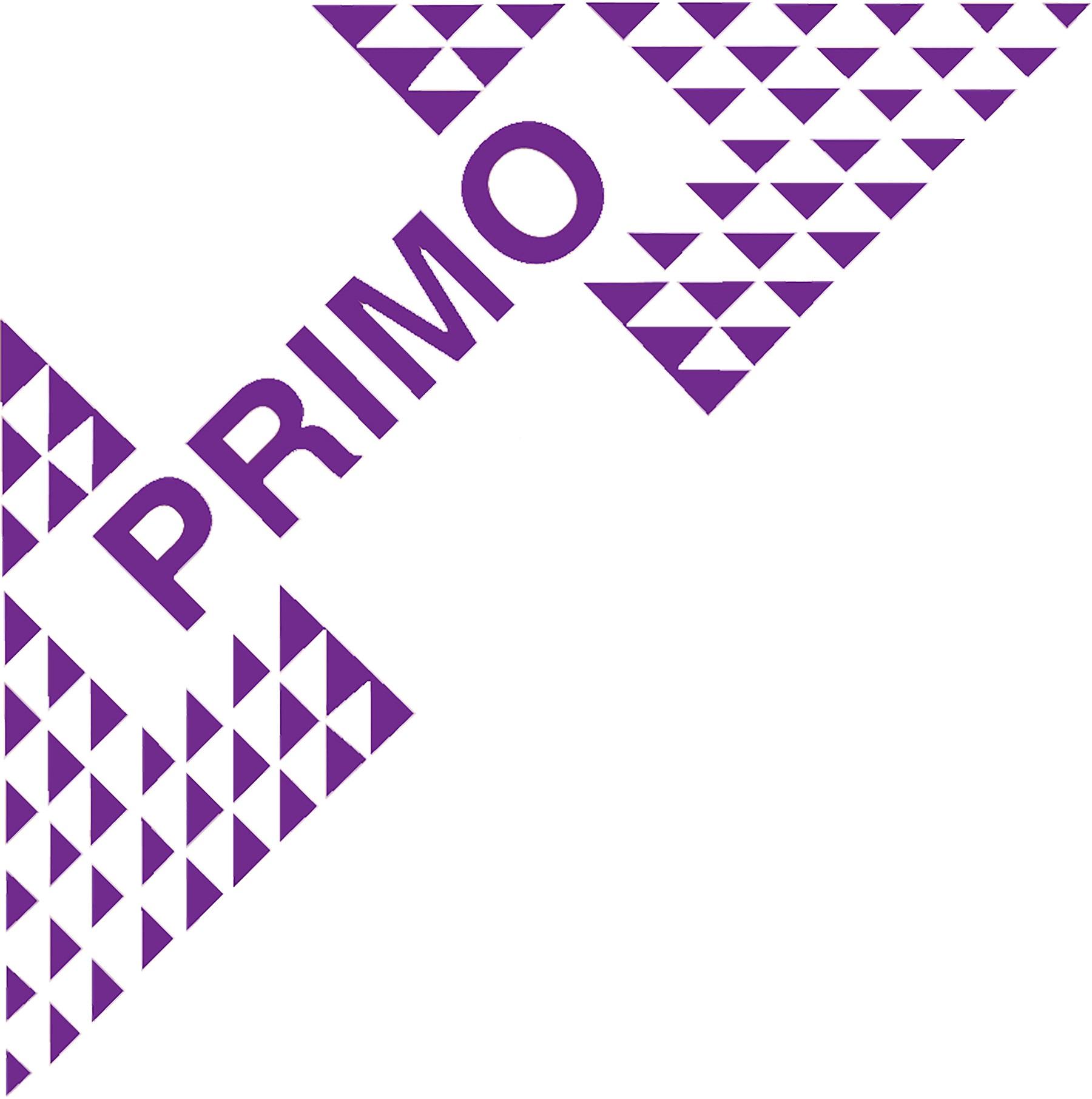 PRIMO Logo 1