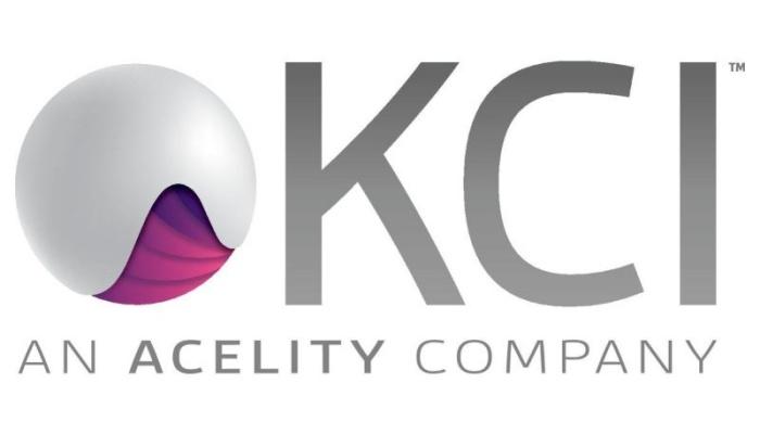 acelity-kci-7x4