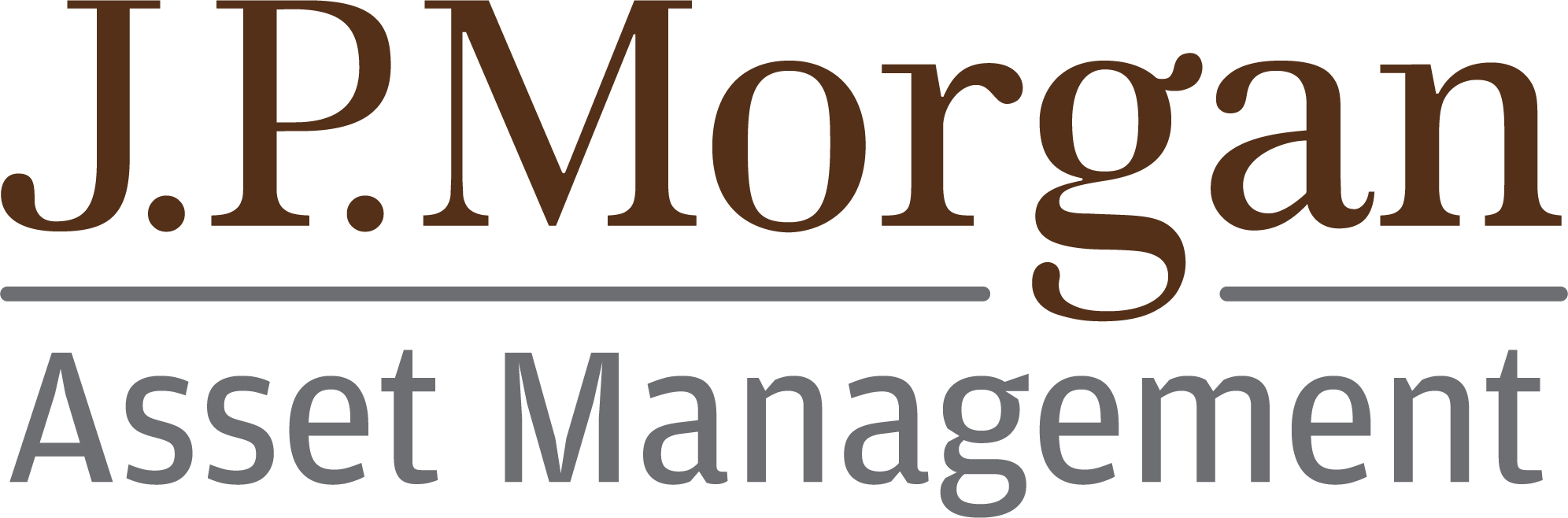 JPMorgan1