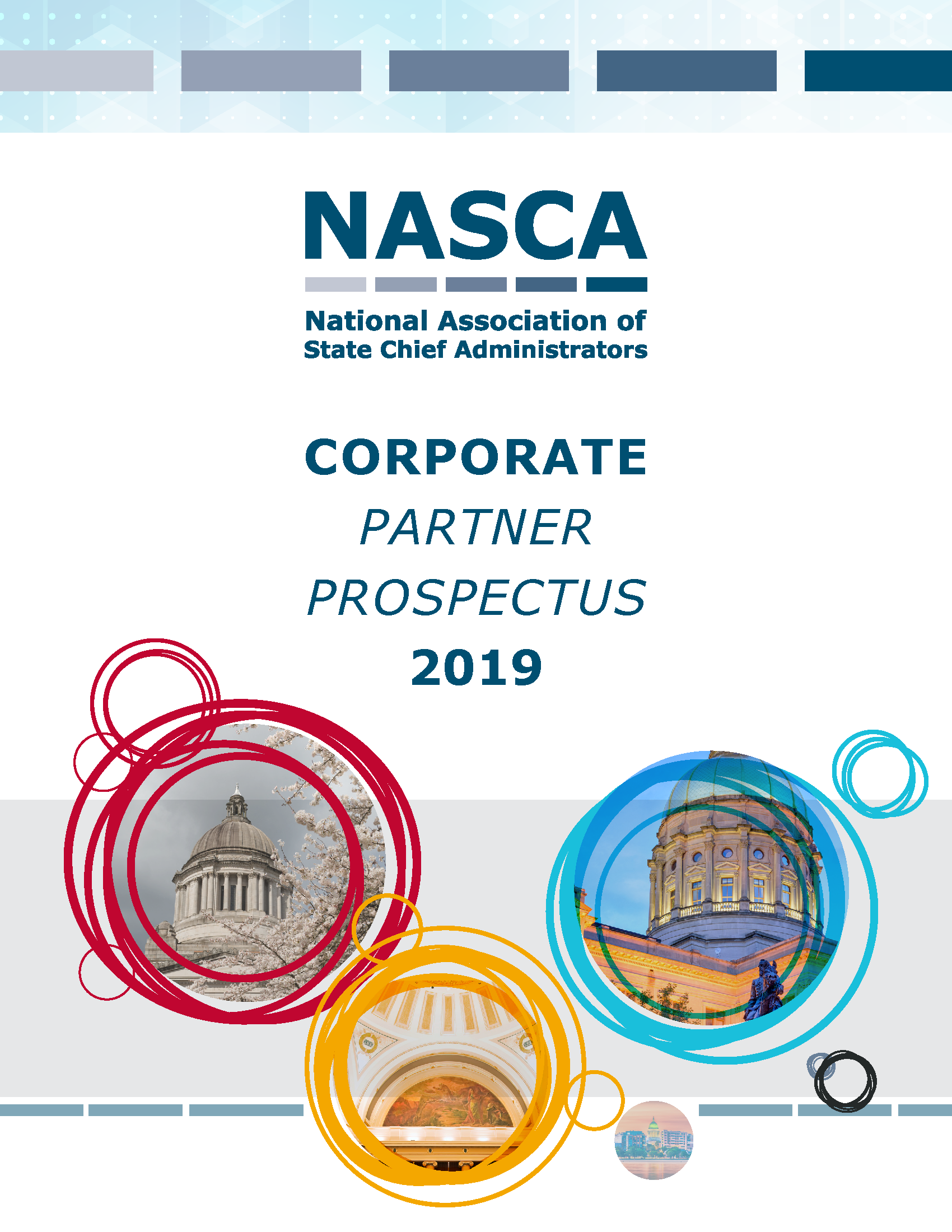 NASCA_CorporatePartnerProspectus18_Cover