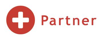 2018-E-Partner-Icon3