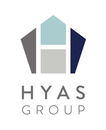Hyas Group