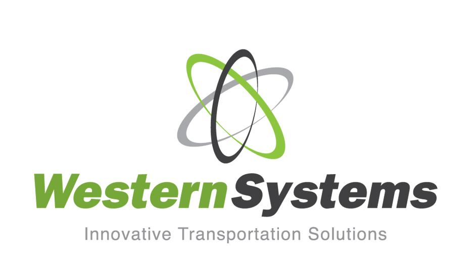 Western Systems logo