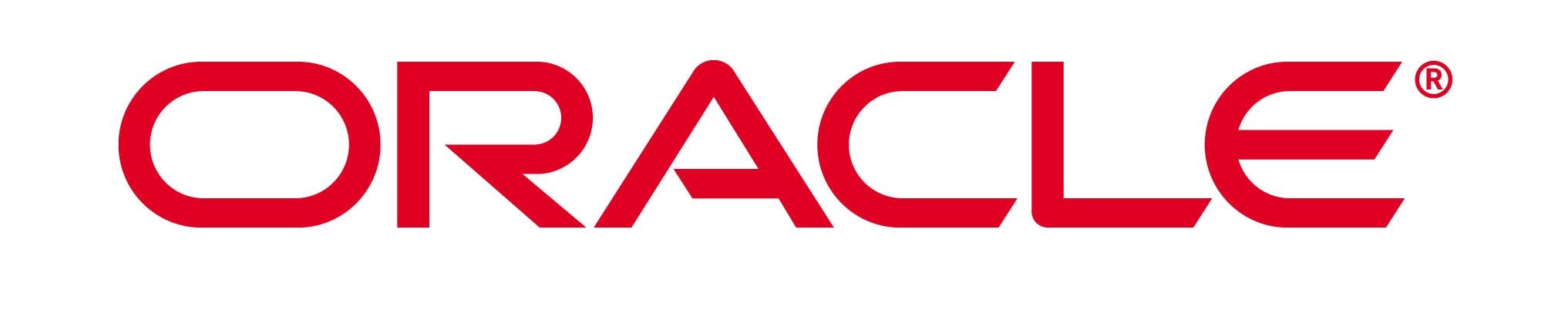 Oracle_2018v2
