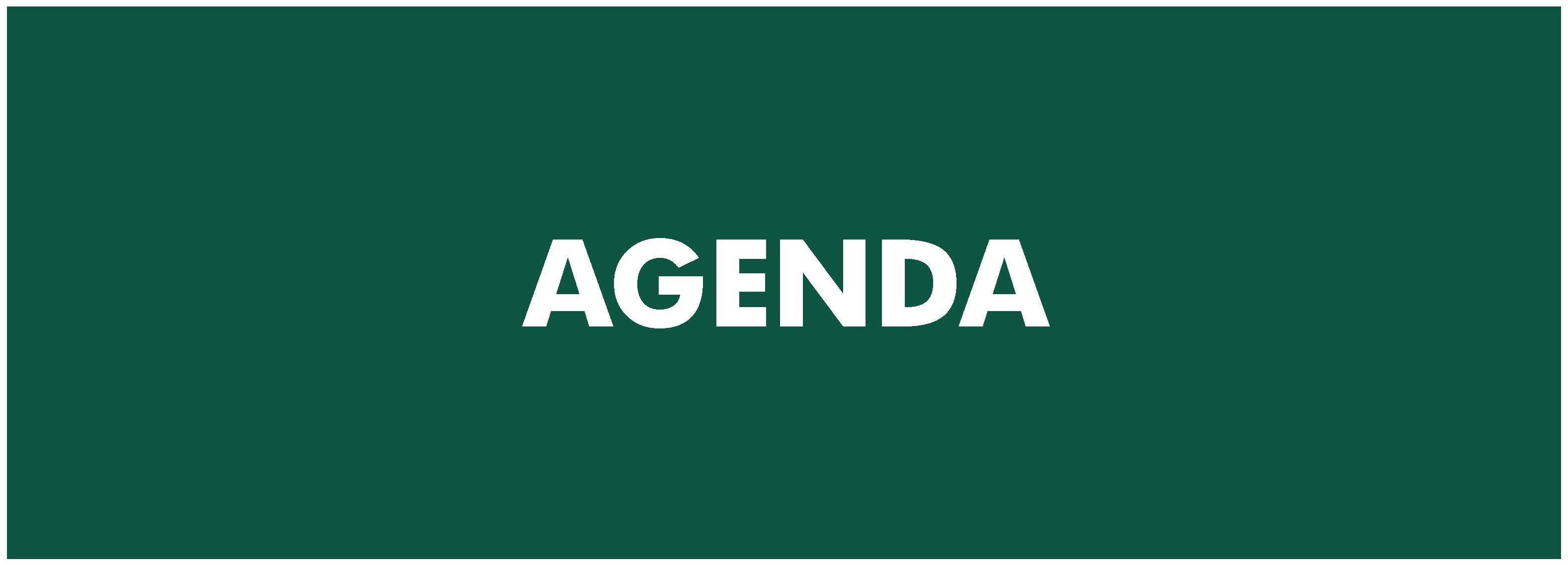 NAGDCA_Annual_CventWebsite_agenda_cropped