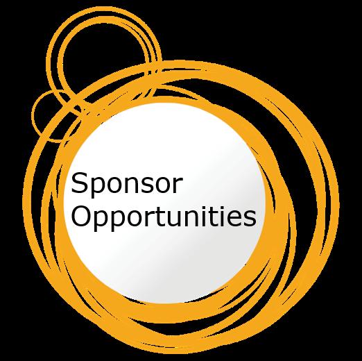 Sponsor Opportunities