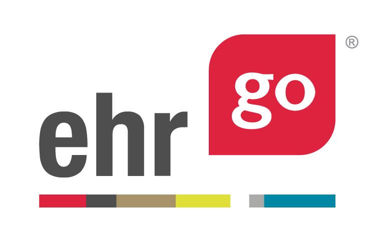 ehr-go