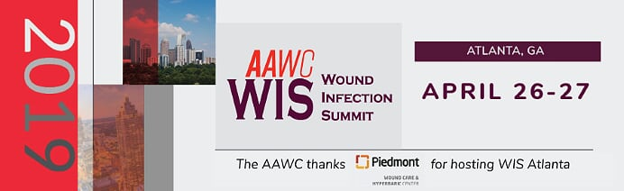 2019 AAWC WIS