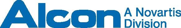 Alcon_NovartisDivision_4Color