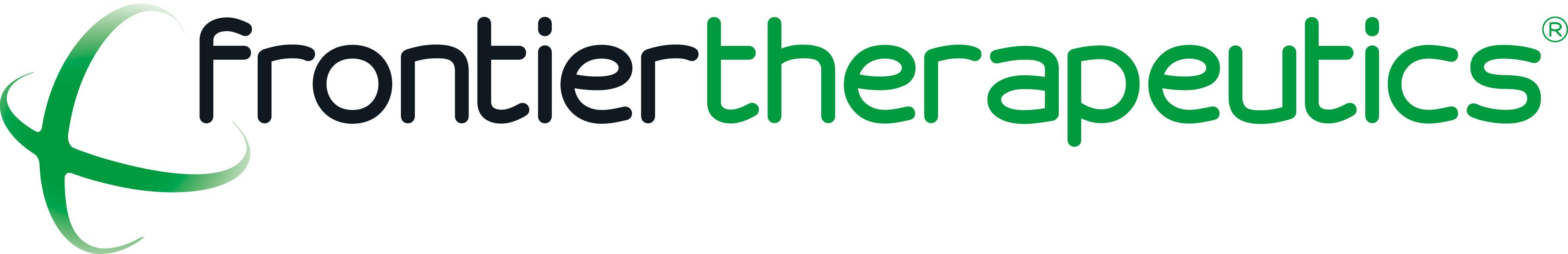Frontier-Therapeutics-Inc-(Small)