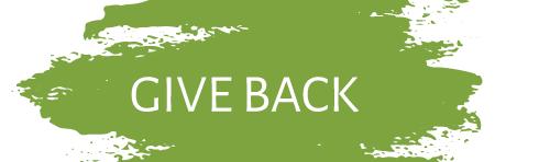 NASCIO_MidYear_CvenButtons_GiveBack