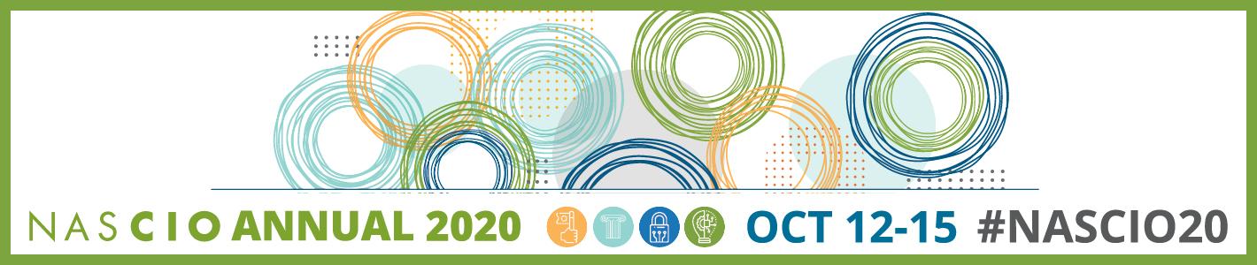 NASCIO 2020 Annual Conference