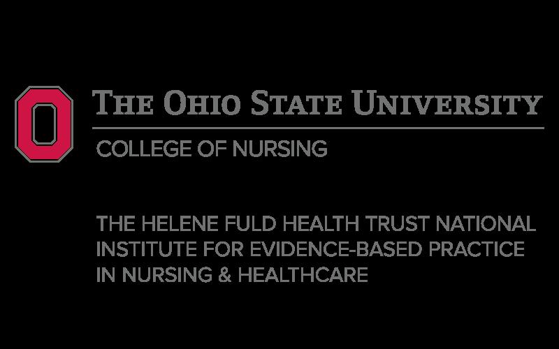 OSU-Nursing-Fuld-4C-Horiz-CMYK (002)