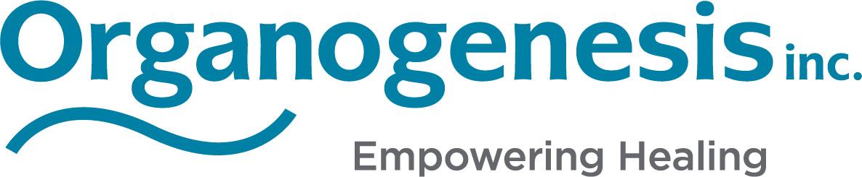 Organogenesis_Logo_Corporate