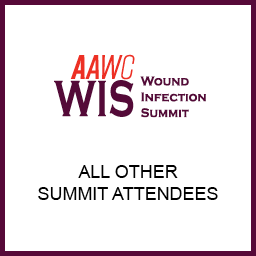 AAWC_Webbutton_summit_new