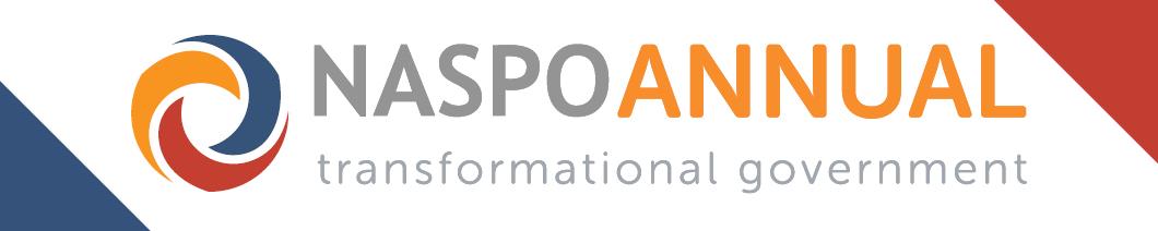 2018 NASPO Annual Conference