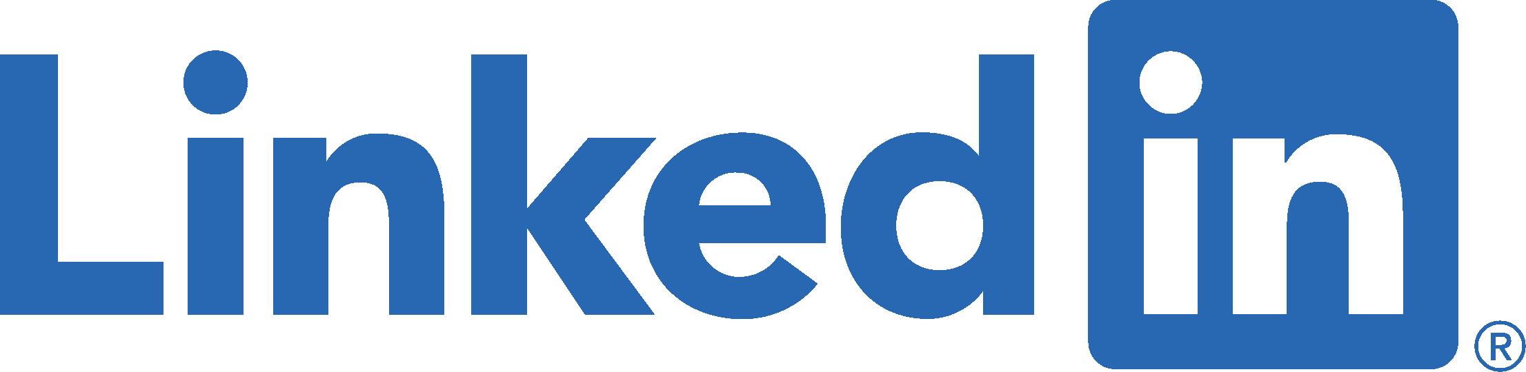 LinkedIn_2019