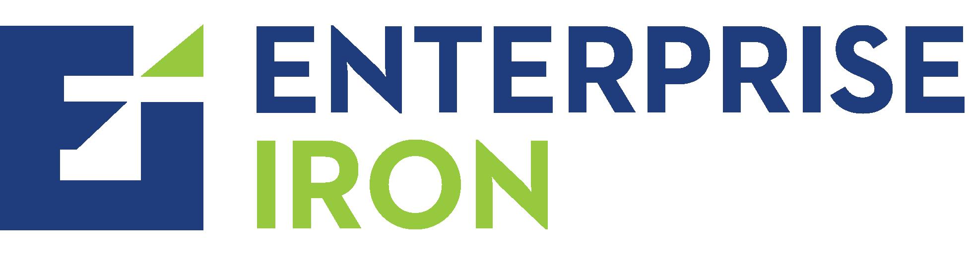 Enterprise Iron