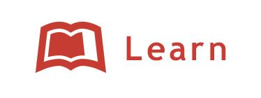 2018-E-Learn-Icon3
