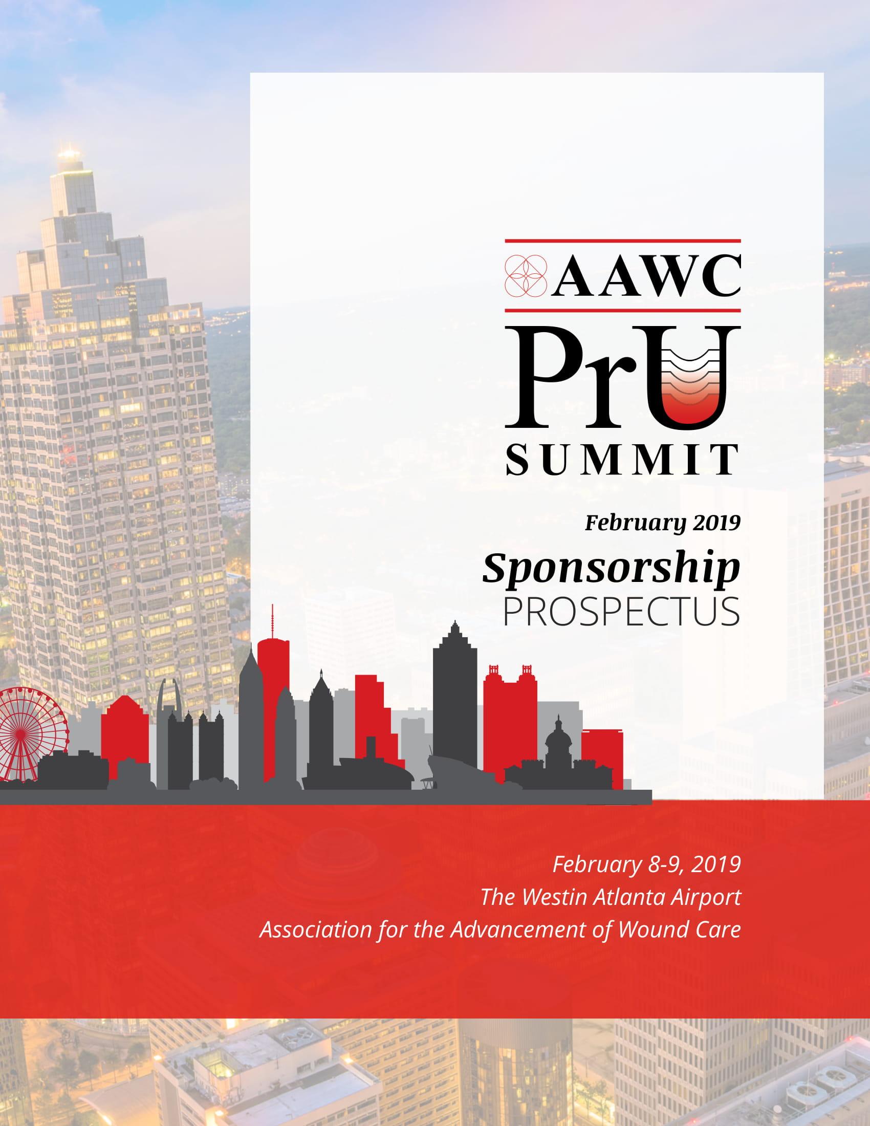 AAWC_Summit19_Prospectus_V4_FINAL 1-1