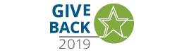 NASCIO_Annual19_CventButtons_Give Back