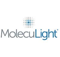 MolecuLight