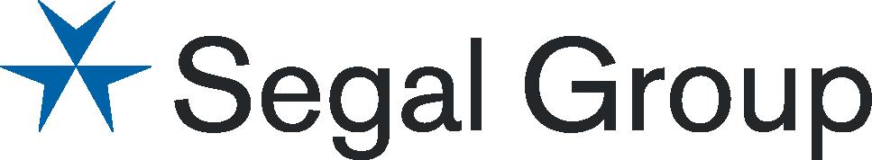 Segal Group