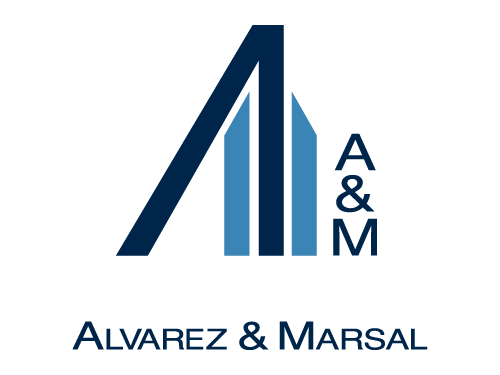 Alvarez and Marsal_2019web