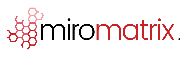 miromatrix 1
