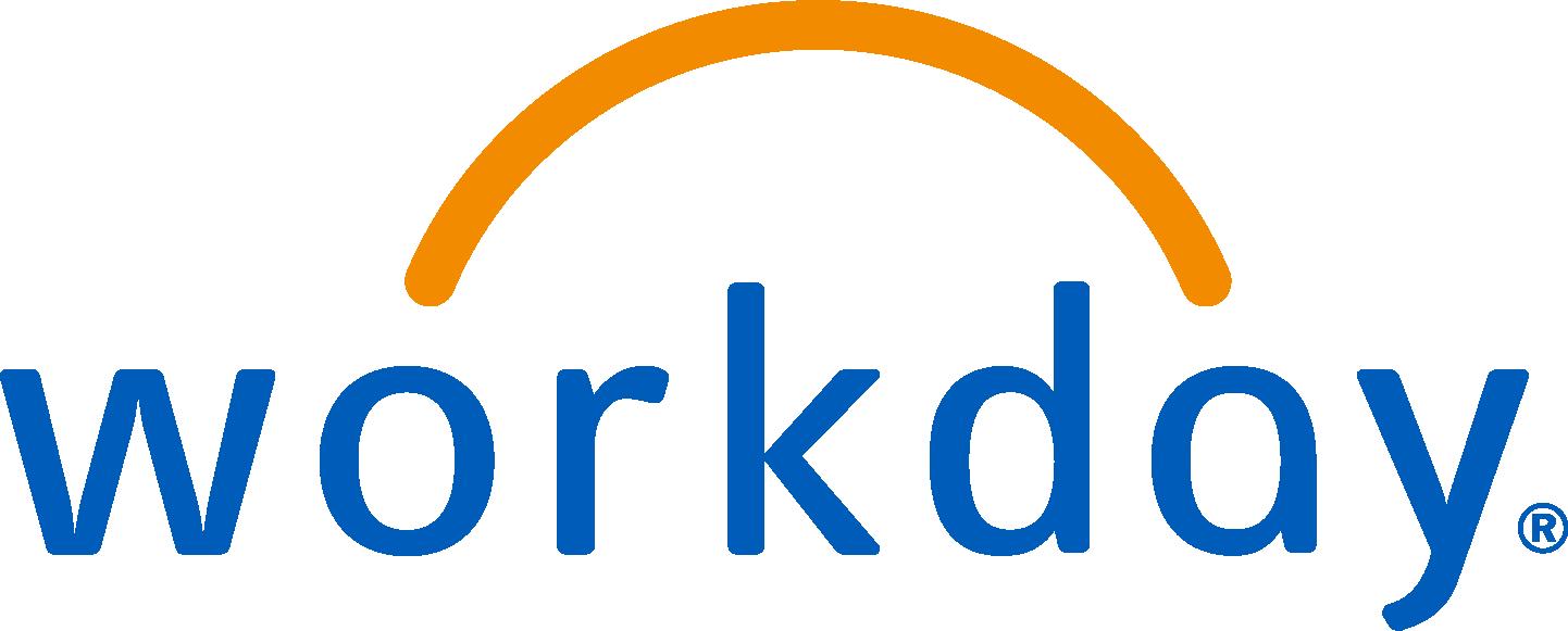 logo_wday (1)
