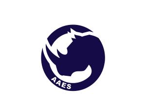 AAES2
