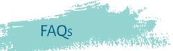 NASCIO_MidYear_CvenButtons_FAQ