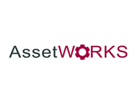 Assettworks