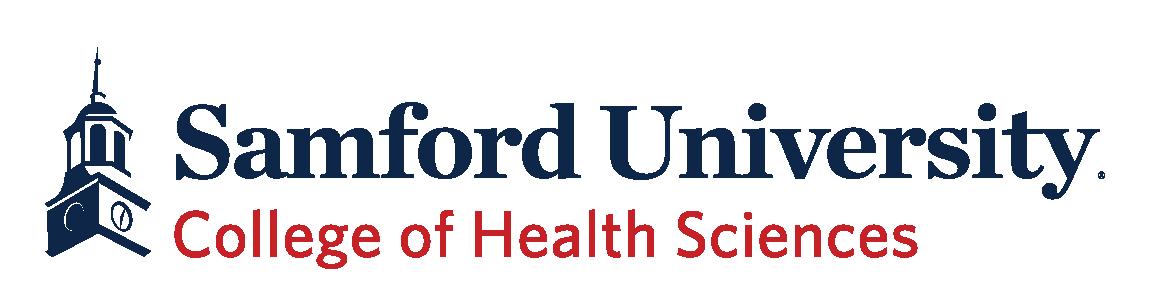 Sponsor - Samford_College-of-Health-Sciences_R