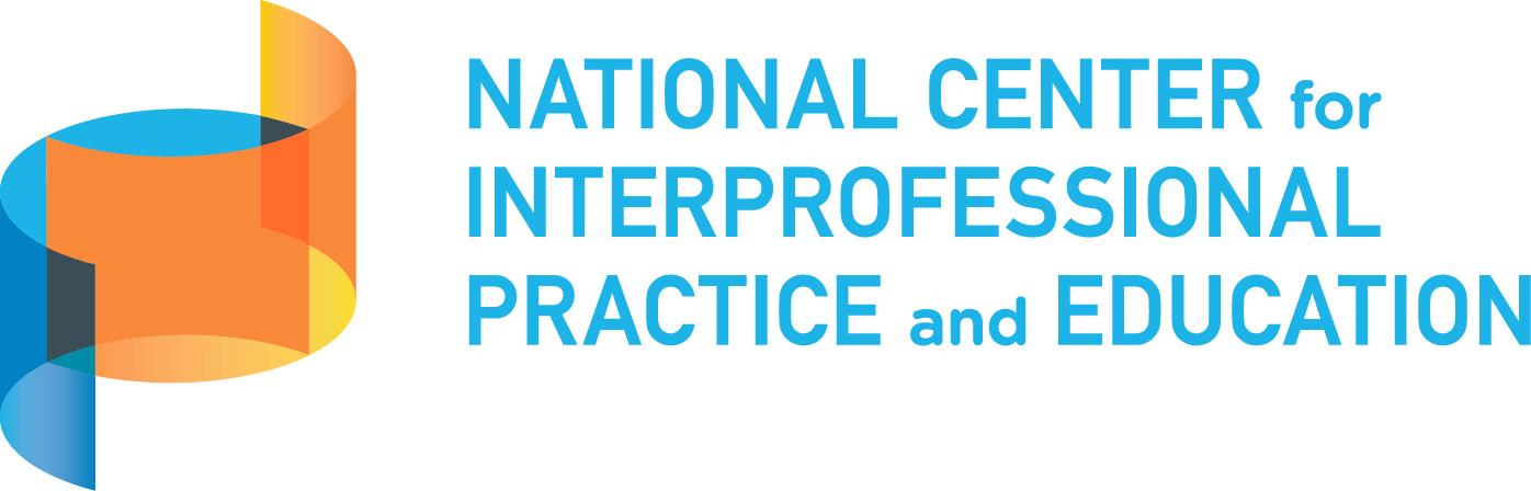 Sponsor - National Center NCIPE_LogoLockup